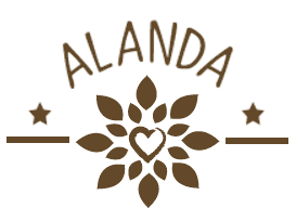 Alanda.sk